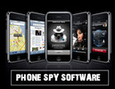 Thumbnail MOBILE SPY SOFTWARE WIRELESS 2012 EDITION