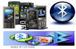 BRAND NEW 2011 MOBILE BLUETOOTH SPY SOFTWARE PACK