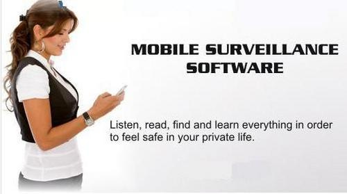 Product picture 2012 wireless spy software package