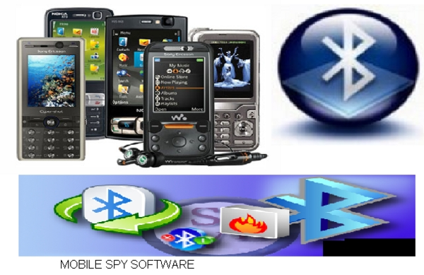 Product picture MOBILE SPY SOFTWARE 2011 Brand new edition