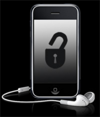 Product picture UNLOCK YOUR IPHONE AND THE IPOD TOUCH